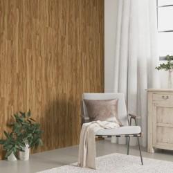 Filtro de carbón activo para estanques, marca Velda