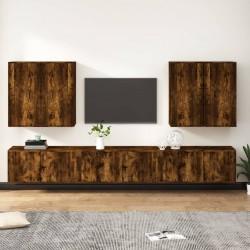 Bolsa de viaje Avento 50TF, 80 cm, Negro