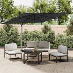 Trineo de madera Nijdam Davos 0272, 80 cm