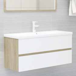 Lona negra protectora para raíces HDPE Nature 6030227, 0,7 x 3 m
