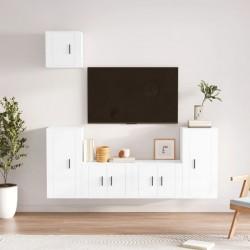 Lona negra protectora para raíces HDPE, 0,7 x 5 m Nature 6030227