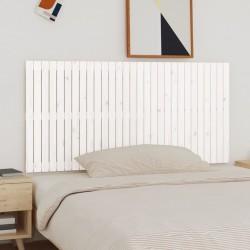 Figura animal en forma de garza real, Ubbink 1065739