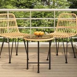 Figura animal en forma de búho, Ubbink 1382530