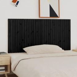 Nature Funda de muebles de jardín para mesas redondas 205x205x90 cm