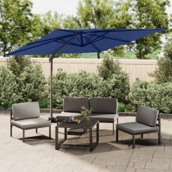 Ubbink Luces LED estanque MultiBright Float 3 1354008