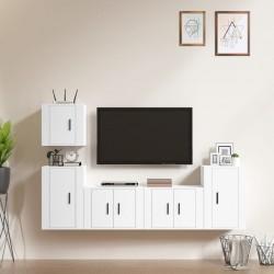 Lámina de PVC para estanque Ubbink AquaLiner 1331167, 4 x 4 m, 0.5 mm