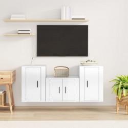 Lámina de PVC para estanque Ubbink AquaLiner 1331171, 8 x 6 m, 0.5 mm