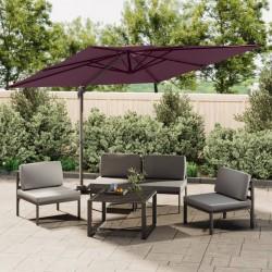 Ubbink Conjunto SolarMax 600 con panel solar y bomba 1351181