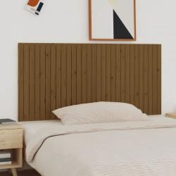 Bomba de filtración para piscina Ubbink Poolmax TP 50 7504297