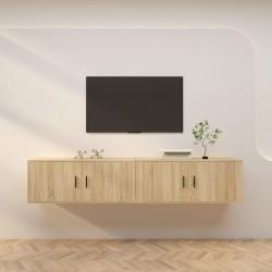 Set fuente y estanque para el jardin Ubbink, modelo Memphis 1387059