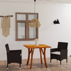 Set fuente de agua Ubbink, modelo Las Vegas 1387064