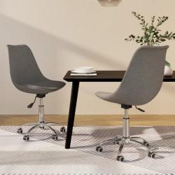 2 cuerdas para atar con trinquete y 2 ganchos 5 m ProPlus 320204