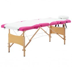 2 cortinas negras oscuras con anillas metálicas, blackout 135 x 245 cm