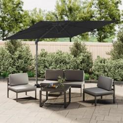 Cuerda con trinquete y 2 ganchos 8 m 3000 kg ProPlus 320264