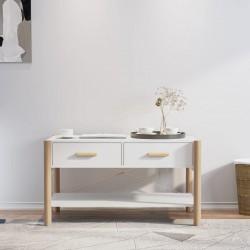 Rueda jockey remolques indicador carga ProPlus 341510 26x6,5cm