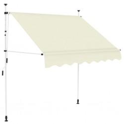 Set de 4 fundas de neumáticos ProPlus Profi 390053