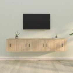 Cojín de asiento calefactable 12V ProPlus Deluxe 430218