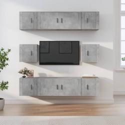 Juego de bloques de madera para niños, marca Hape E0405