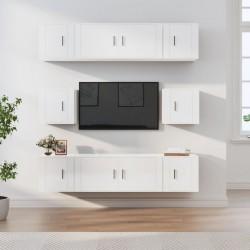Pizarra para niños, marca Hape E1009