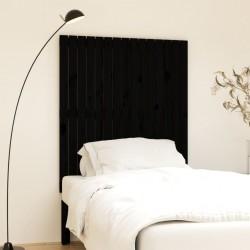Cocina verde de juguete modelo Gourmet, marca Hape E3101