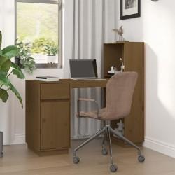 Set de muñecas caucásicas Hape Happy Family E3500