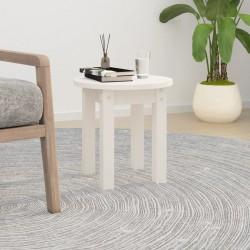 Cocina multifuncional de juguete, marca Hape E8018