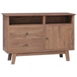 Esschert Design Casa de ardillas WA10