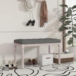 Hotel para insectos, Esschert Design WA18