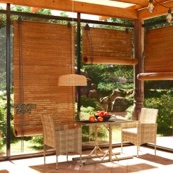 Zapatero blanco para botas, Esschert Design CF48W
