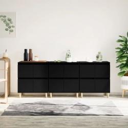 Pistola de pegamento 16 W, FERM GGM1002