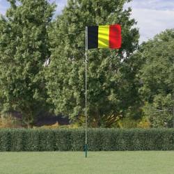 FERM Set de hojas de sierra de diamante 150 mm 2 piezas WSA1002