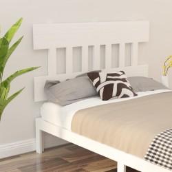 vidaXL Manteles individuales 4 uds Chindi liso algodón marrón 30x45 cm