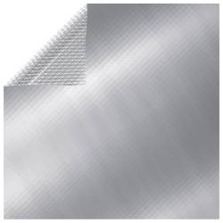 Medisana funda de asiento de masaje con vibración MCH 88935