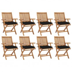 UVC Sistema Clarificador Con Capacidad De 35,000 L