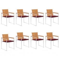 Pistola pulverizadora para compresor de aire de Einhell