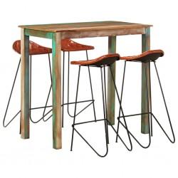 Pistola arenadora para compresor de aire de Einhell
