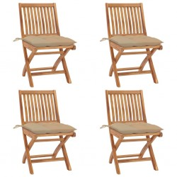 """Filtro reductor de presión R 1/4"""" para compresor de aire de Einhell"""