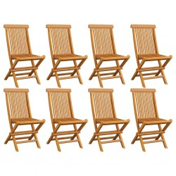 Disco de pulido 75 x 10 x 20 mm para esmeriladora TH-XG 75 de Einhell