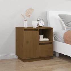 Batería Einhell 18 V 4 Ah Power-X-Change