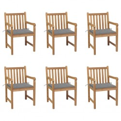 FERM manguera de aire de plástico ATA1026