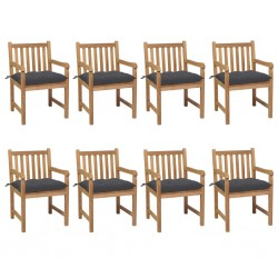 FERM grapas de acero en forma de U 2000 unidades ETA1010