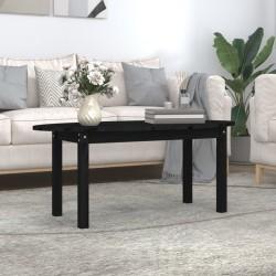 5 hojas de acero FERM modelo SSA1002 para sierras de contornear