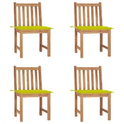 5 hojas de acero FERM modelo SSA1004 para sierras de contornear