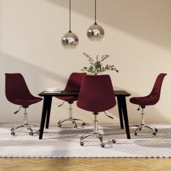 Hoja de sierra circular de diamante FERM TCA1006