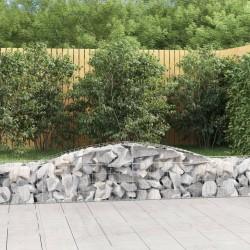 Cubre plantas blanco de lana para invierno Nature 6030117,4 x 6 metros