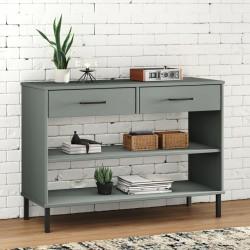 Nature Funda cubre plantas polar anti-heladas beige 60 g/m² 2x5 m