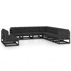 Nijdam patines para patinaje artístico sobre hielo 36 0031-WZF-36