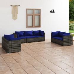 Nijdam patines para patinaje artístico sobre hielo 39 0031-WZF-39