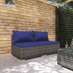 Nijdam patines para patinaje artístico sobre hielo 41 0031-WZF-41