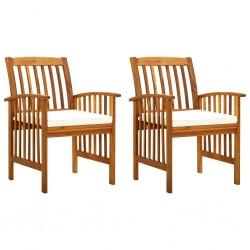Nijdam patines para patinaje artístico sobre hielo 43 0031-WZF-43